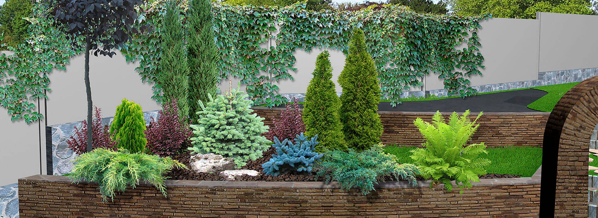 K & H Yard Services and Landscaping Hardscaping