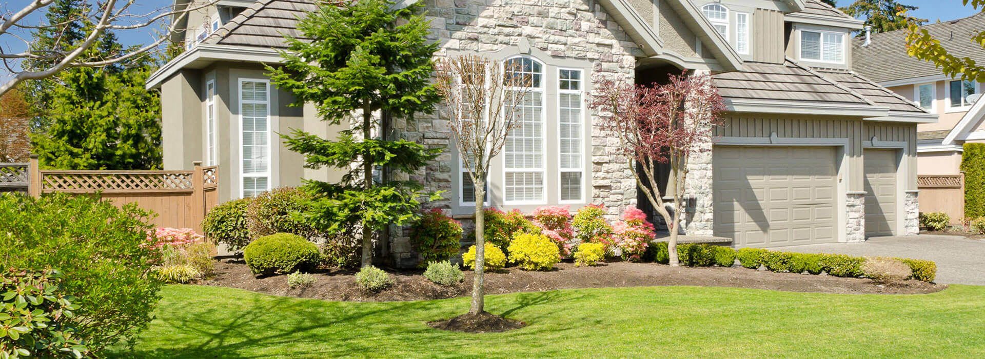 K & H Yard Services and Landscaping Lawn Services